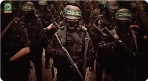 """Командир """"элитной"""" """"израильской"""" бригады говорит, что """"ХАМАС неприступен"""""""