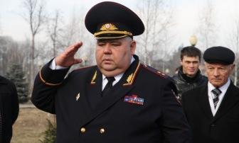 Мусульмане Осетии в прокремлевском трэнде. Так почему нарастает конфронтация?