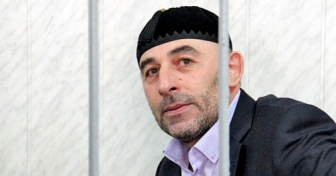 Суд в Ставрополе оставил в силе приговор имаму Кисловодска