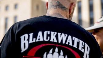 Приговоры по делу Blackwater в США: от 30 лет до пожизненного
