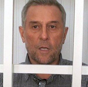 Дело первого политического заключенного Чечни Руслана Кутаева дошло до Страсбургского суда