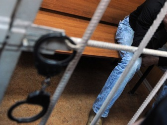 Татарстанец отсудил 250 тысяч за пытки в полиции