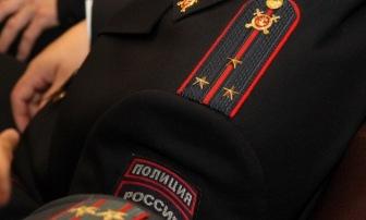 Полицейские в КЧР крепко срослись с криминалом