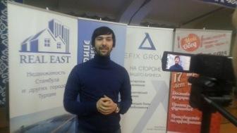 «Альтаир» научил молодых мусульман штурмовать международные корпорации