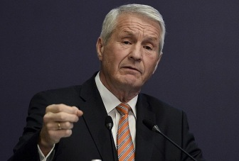 Совет Европы осудил закрытие крымско-татарского телеканала и предложил помощь