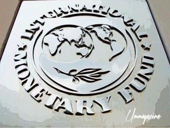 МВФ признал превосходство исламского банкинга