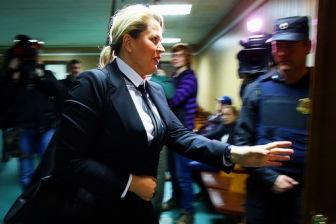 «Это предательство со стороны прокуратуры»