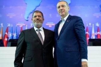 Президент Турции выдвинул условие для налаживания отношений с Египтом