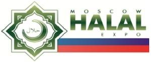 Moscow Halal Expo 2015 представит халяльный турсектор в России