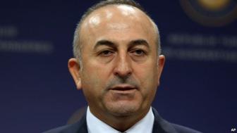 Турция планирует направить наблюдателей в Крым