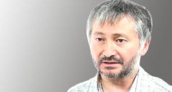"""""""Исламское государство"""" завоюет Северный Кавказ через интернет"""