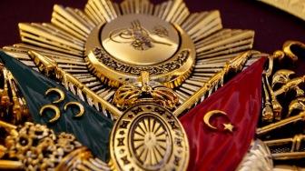Сочувствие армянскому народу или двойные стандарты в отношении мусульман?