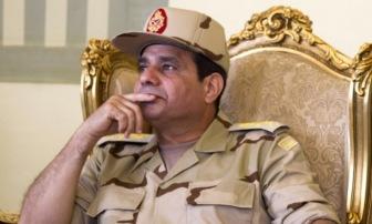 The Washington Post: Египет между Россией и Саудовской Аравией