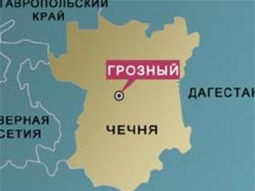 Адвокаты заявили о нарушении в Чечне прав Шамиля Мусаева