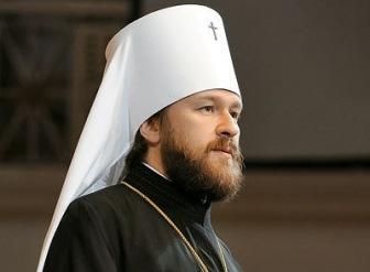 РПЦ поддержало право мусульманок на ношение платков и даже паранджи