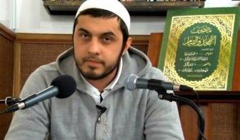 Зачем исламские сайты накручивают Надиру абу Халиду рейтинг?