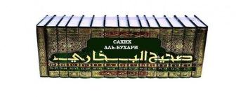 Религиовед против запрета хадисов