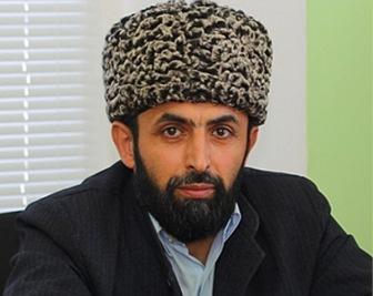 Разделение мусульман России чиновниками является опасным и антиконституционным деянием – муфтий Вугар Акперов