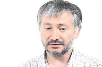 Имарат Кавказ трансформируется в подразделение ИГИЛ