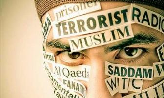Зарплаты американских исламофобов