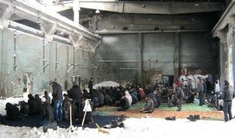 «Сахалинская община мусульман» о создаваемых им проблемах