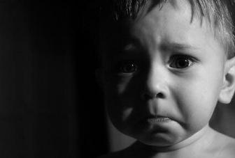 Как влияют родительские ссоры и развод на детей