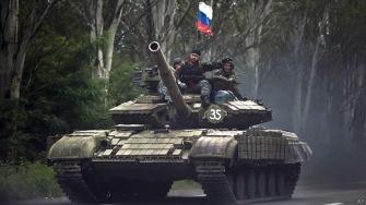 Военные РФ на войне в Донбассе. Основные расследования