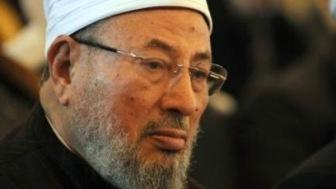 Ас-Сиси требует от Катара выдать шейха Юсуфа Кардави Египету