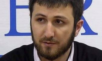 Абдулатипов пообещал разобраться с похищением Магомедова