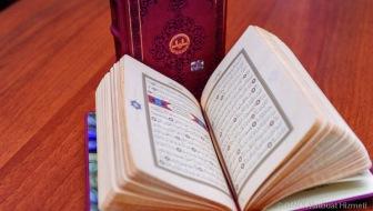 Переведенный на армянский язык Коран впервые издан в Турции