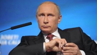 Зачем Путин официально засекретил потери в мирное время?