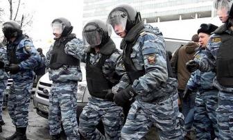 В Новом Уренгое разворачивается серьезный конфликт между местными полицейскими и представителями чеченской диаспоры