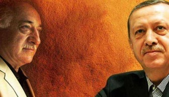 Эрдоган закрывает турецкие лицеи Гюлена по всему миру