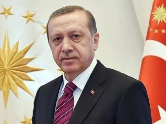 Эрдоган поклялся крымским татарам в вечной поддержке
