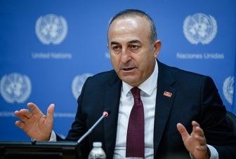 Турецкая делегация нашла нарушения прав человека в Крыму