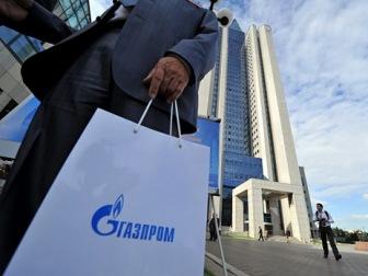 """Турецкие """"друзья России"""" получили что хотели от """"Газпрома"""""""