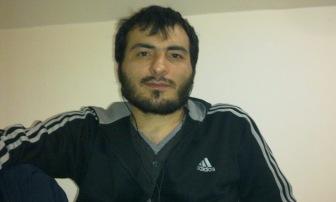 Приговоренный к пожизненному заключению фигурант «дела 58-ми» Расул Кудаев ждет апелляции в одиночке