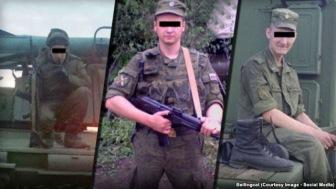 Тайны Министерства обороны России можно отыскать в соцсетях, необходимо только терпение