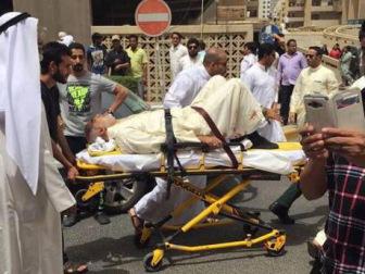 Исламские ученые возмущены терактом в мечети