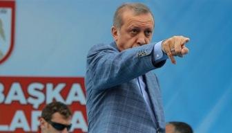 Итальянская La Repubblica о выборах в Турции: «Саладин остановлен»