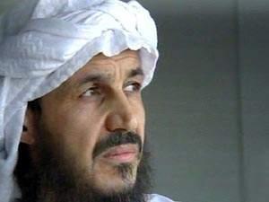 Абу Мухаммад Аль-Макдиси: Почему я не называл их до сих пор хариджитами...