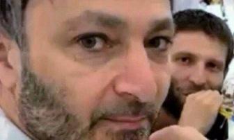 Джамбулат Дадаев: убитый и забытый