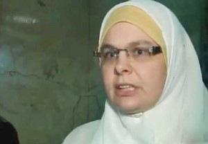 Мусульманка отсудила миллионы за сорванный хиджаб