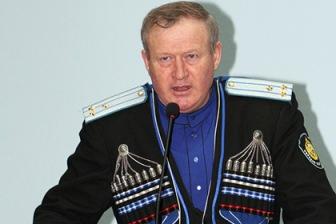 """На Ставрополье казачий атаман вооружал население с призывами расправы над """"ваххабитами"""""""
