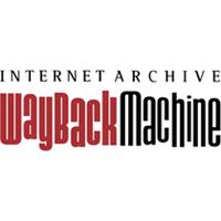 Роскомнадзор заблокировал архив интернета