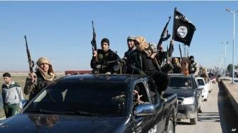 Жители Центральной Азии прислушиваются к призывам ИГ