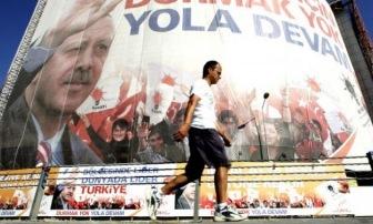 Победит ли сегодня на выборах в Турции справедливость?