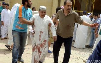 За «пятницей террора» может стоять международная баасистско-алавитская мафия, - Р. Мухаметов