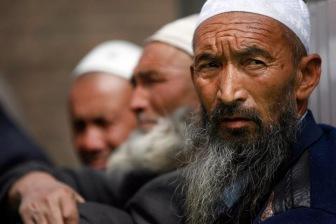 Правозащитники призвали Китай прекратить репрессии мусульман