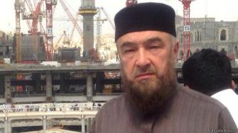 Нафигулла Аширов: радикализации ислама в России нет, есть массовое недовольство